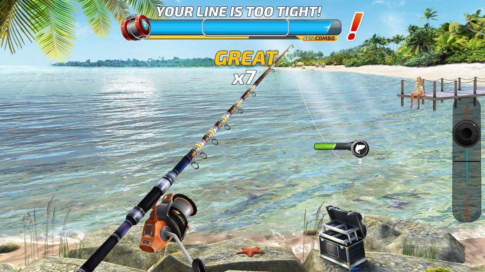 Каждый рыбак отправляясь на водоём надеется поймать трофей, но не всегда это удаётся.