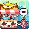 Retro Fish Chef - The Fish Restaurant
