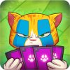 Tap Cats: Battle Arena (CCG)
