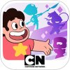 Steven Universe: Tap Together логотип