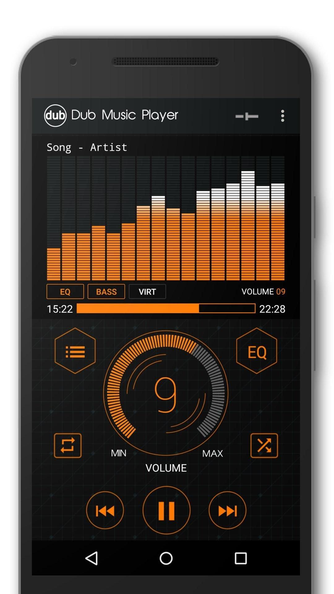 приложение на андроид для батареи