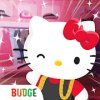 Hello Kitty: Fashion Star
