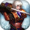 Legacy Of Warrior : Revenge Battle - Action RPG