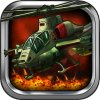 Apache shooter: Infinite Shooting