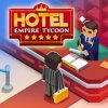 Hotel Empire Tycoon