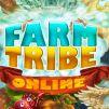 FarmTribe Official