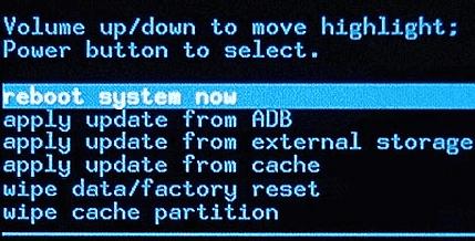 Судеб расскажем как вернуть старое обновление на андроид Признан